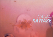 Retrospectiva: Naomi Kawase